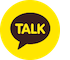 mshop plus friend talk